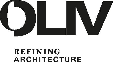 Oliv Architekten Logo